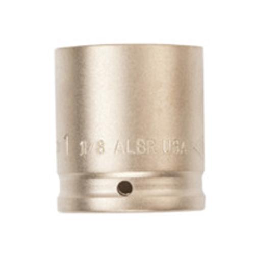 Ampco 防爆インパクトソケット 差込み12.7mm 対辺22mm AMCI-1/2D22MM