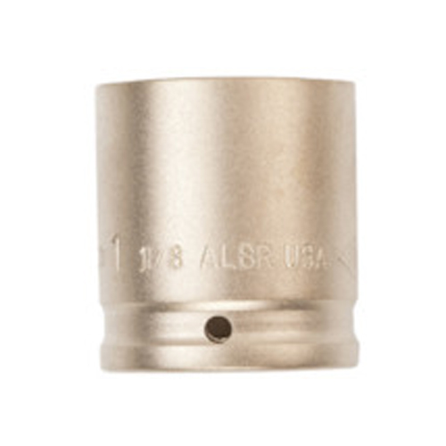 Ampco 防爆インパクトソケット 差込み12.7mm 対辺32mm AMCI-1/2D32MM
