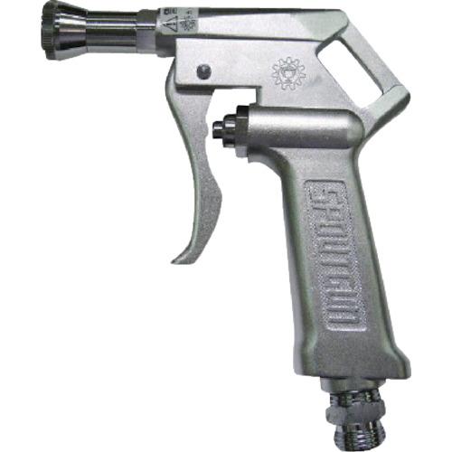 KURITA スパウトガン 大流量タイプ SP500
