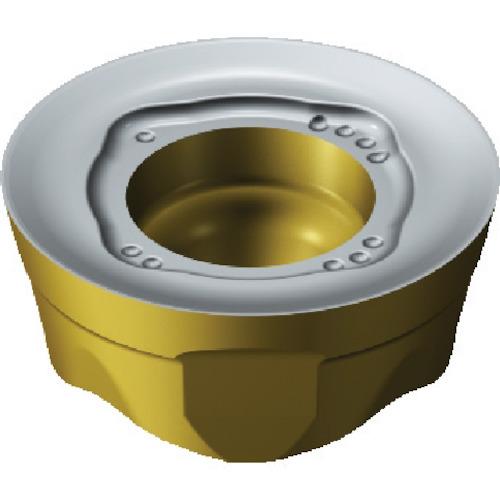 サンドビック コロミル600チップ M30B 10個 600R-1045M-MM:M30B