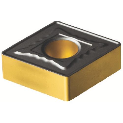 サンドビック T-MAXPチップ 4325 10個 CNMG 16 06 08-MR:4325