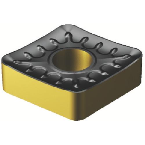 サンドビック T-MAXPチップ 4325 10個 CNMM 19 06 24-QR:4325