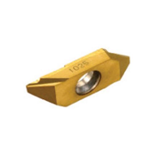 サンドビック コロカットXS 小型旋盤用チップ 1105 5個 MABR 3 005:1105