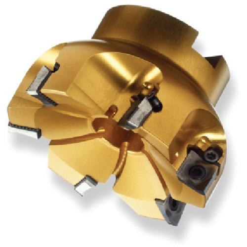 サンドビック コロミル590カッター R590-080Q27A-11M