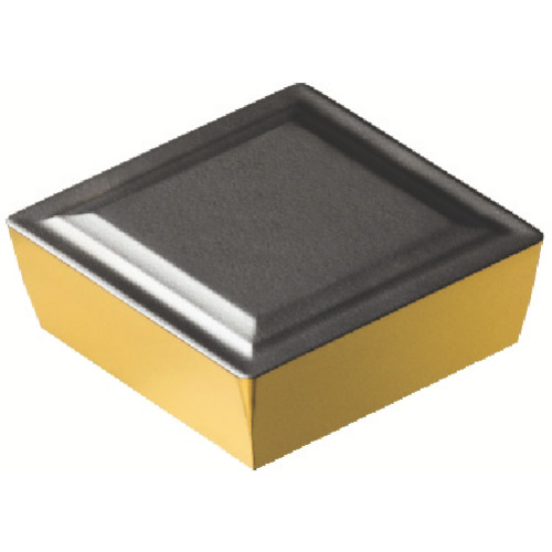 サンドビック T-MAXPチップ 4325 10個 SPMR 12 03 04:4325