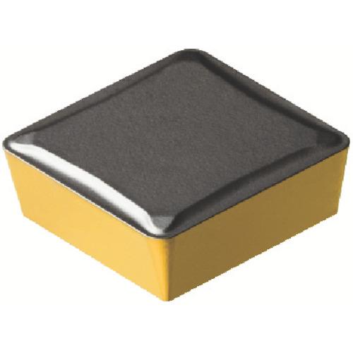 サンドビック T-MAXPチップ 4325 10個 SPMR 12 03 04-53:4325