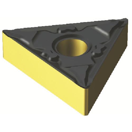 サンドビック T-MAXPチップ 4325 10個 TNMG 11 03 04-MF:4325