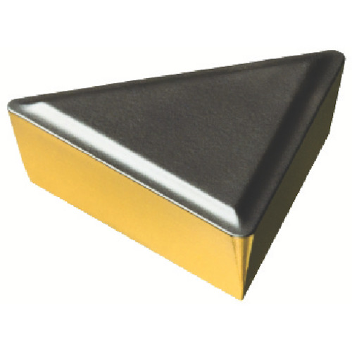 サンドビック T-MAXPチップ 4325 10個 TPMR 09 02 04:4325
