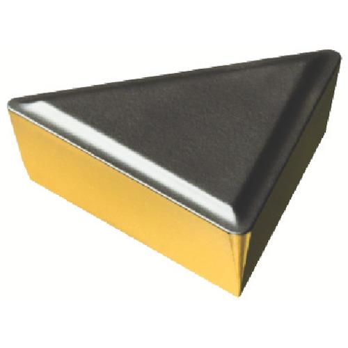 サンドビック T-MAXPチップ 4325 10個 TPMR 09 02 08:4325