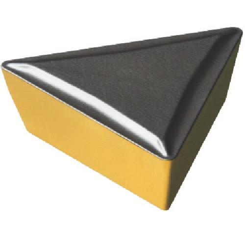 サンドビック T-MAXPチップ 4325 10個 TPMR 11 03 08-53:4325
