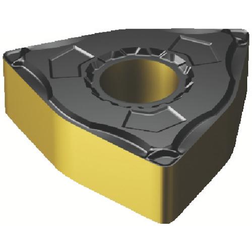 サンドビック T-MAXPチップ 4325 10個 WNMG 08 04 08-LC:4325
