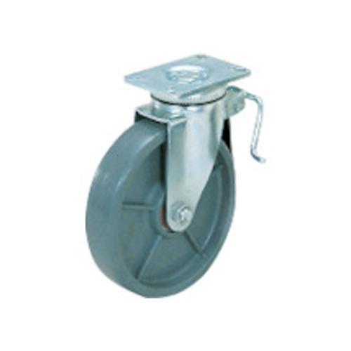 スガツネ工業 (200133372)重量用キャスター SUG-8-808B-PSE