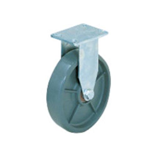 スガツネ工業 (200139457)重量用キャスター SUG-8-810R-PSE