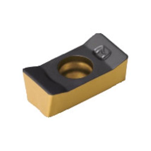 サンドビック コロミル331用チップ 4240 10個 N331.1A-04 35 05M-PM:4240