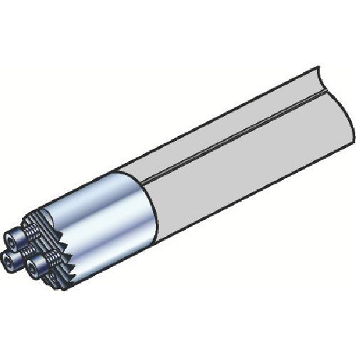 サンドビック コロターンSL 超硬ボーリングバイト 570-2C 25 250 CR
