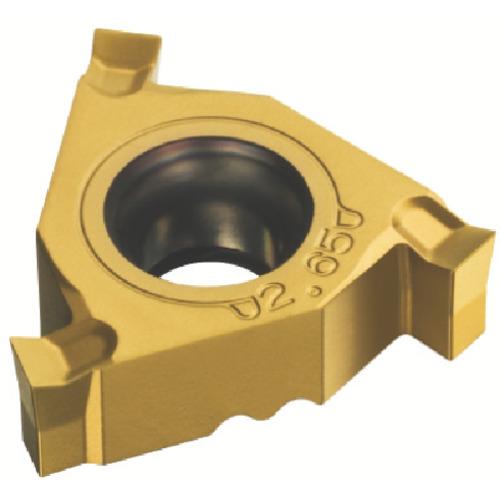 『2年保証』 サンドビック 254RG-22CC01-415:工具屋「まいど!」 コロスレッド254 サークリップ溝入れチップ 10個-DIY・工具