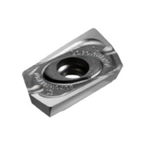 サンドビック コロミル790用チップ H13A 10個 R790-160408PH-NL:H13A