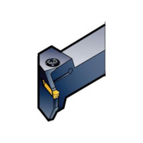 サンドビック コロカット1・2 倣い加工用シャンクバイト RX123G04-2525B-045
