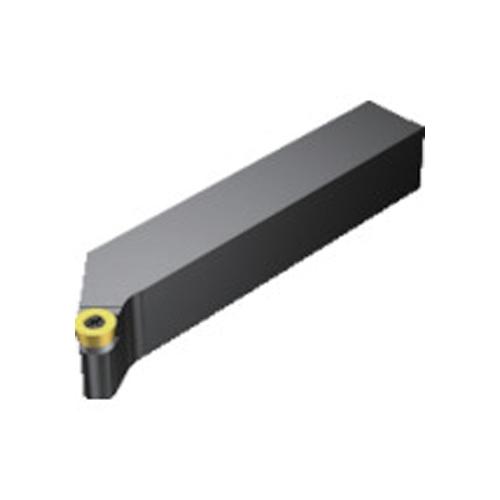 サンドビック コロターン107 ポジチップ用シャンクバイト SRSCL 3225P 08