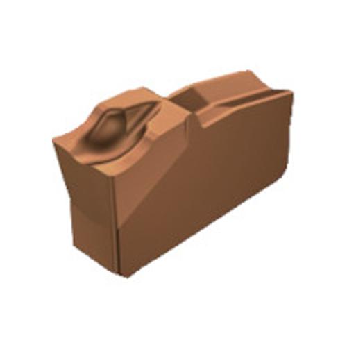 サンドビック T-Max Q-カット 突切り・溝入れチップ 1125 10個 N151.2-300-5E:1125