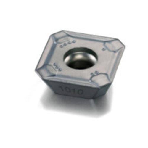 サンドビック コロミル245用チップ 1010 10個 R245-12 T3 M-PL:1010