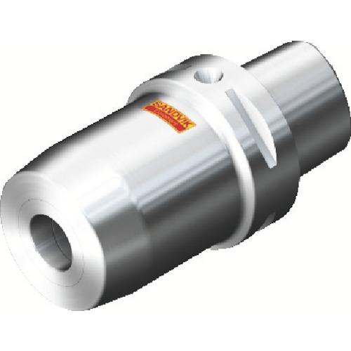 サンドビック コロチャック930 HD 高精度チャックホルダ 930-C6-HD-25-087