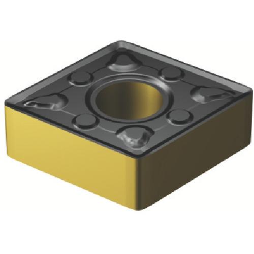 サンドビック T-MAXPチップ 4325 10個 CNMG 12 04 12-WM:4325