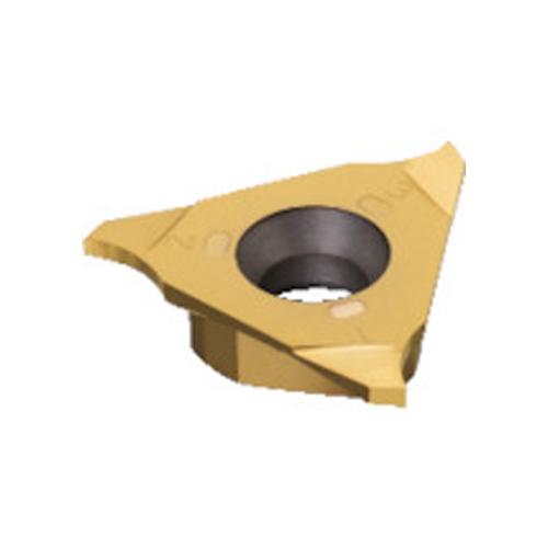 サンドビック コロミル328チップ 1025 10個 328R13-315 02-GM:1025