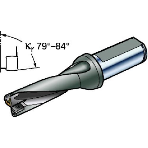 サンドビック コロドリル881 円筒シャンク 881-D1450L20-03