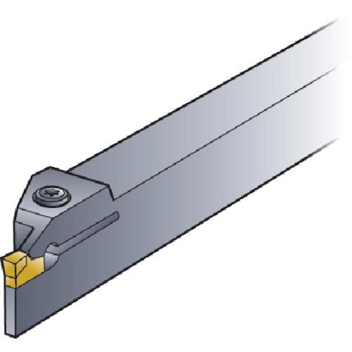 サンドビック T-Max Q-カット 突切り・溝入れ用シャンクバイト LF151.23-2525-60M1