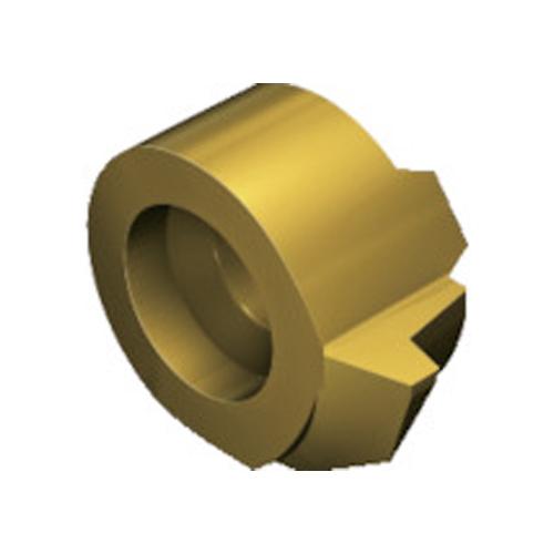 サンドビック コロカットMB 小型旋盤用旋削・倣いチップ 1025 5個 MB-07T045-02-10R:1025