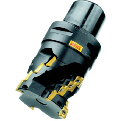 サンドビック コロミル390ロングエッジカッター R390-050C5-36M