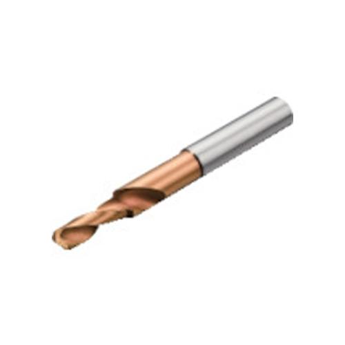 サンドビック コロドリルデルタ-C 超硬ソリッドドリル 1220 R841-1200-30-A1A:1220