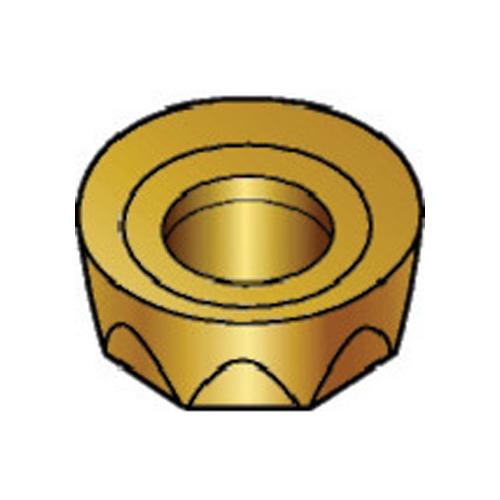 サンドビック コロミル200用CBNチップ CB50 5個 RCHT 12 04 M0:CB50