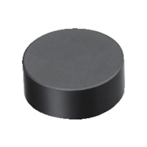 サンドビック T-Max P 旋削用セラミックネガ・チップ 10個 RNGN120400E