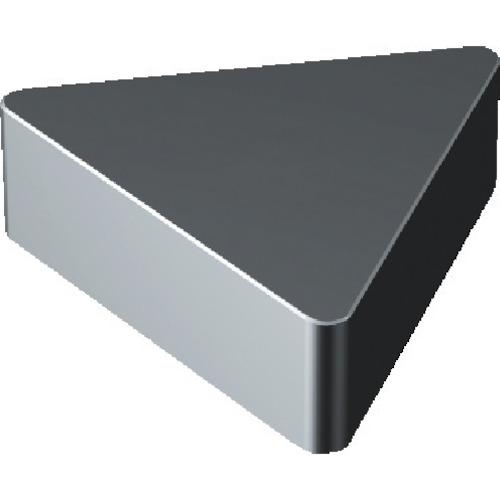 サンドビック T-Max P 旋削用セラミックネガ・チップ 650 10個 TNGN 16 04 08T01020:650