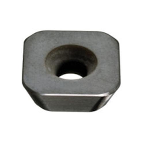 サンドビック コロミル245用CBNワイパーチップ CB50 5個 R245-12 T3 E-W:CB50