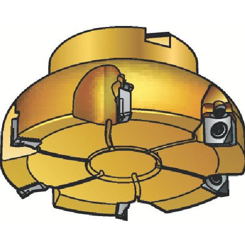 サンドビック コロミル590カッター R590-050Q22S-11M
