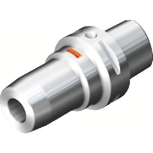 サンドビック コロチャック930 高精度チャックホルダ 930-C6-S-20-091