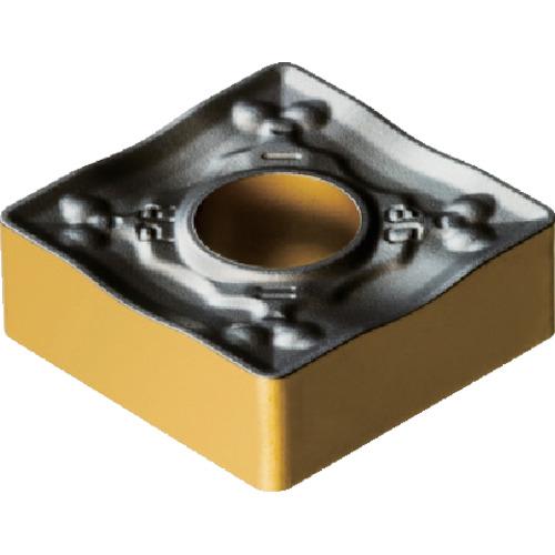 サンドビック T-MAXPチップ COAT 10個 SNMM 12 04 12-PR:4315