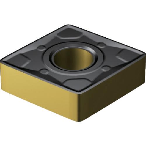 サンドビック T-MAXPチップ COAT 10個 CNMM 19 06 16-WR:4315