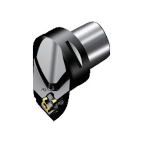 専門ショップ C6-3-80-LR45065-10C:工具屋「まいど!」 サンドビック コロターン300カッティングユニット-DIY・工具
