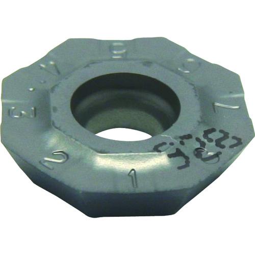 イスカル C ヘリオクト/チップ IC908 10個 OFCR 07T3-AEN:IC908