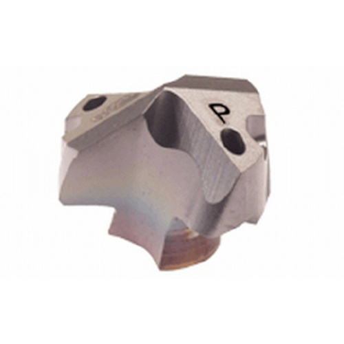 イスカル C カムドリル/チップ IC908 2個 IDP 168:IC908