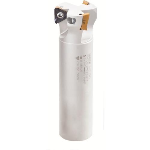 HM390 イスカル ヘリIQミル ETD D050-4-C32-15