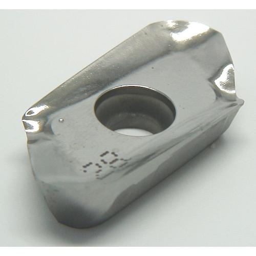 イスカル A ヘリミル/チップ IC28 10個 APCR 220605-HM:IC28