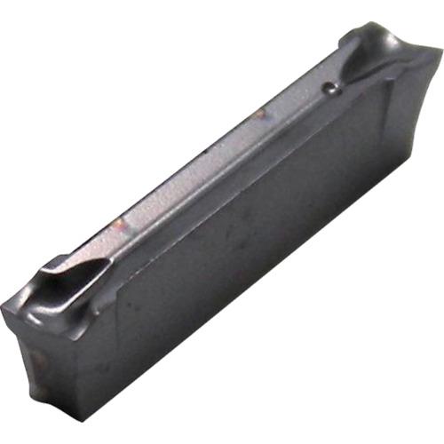 【10%OFF】 DGR 1400JS-15D:IC328:工具屋「まいど!」 DG突/チップ 10個 イスカル A COAT-DIY・工具