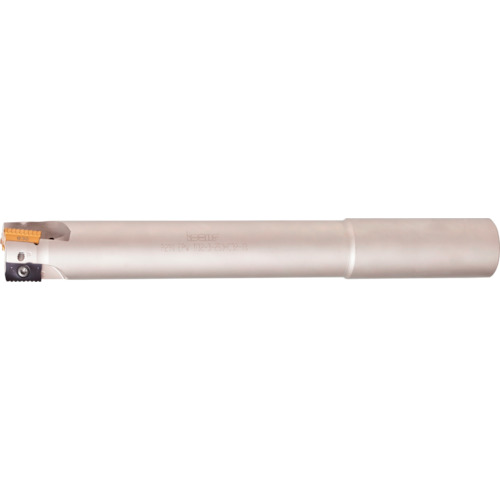 イスカル X シュレッドミル P290 EPW D32-4-150-C25-12