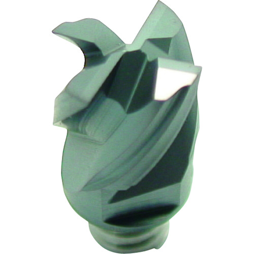 イスカル C マルチマスターヘッド IC908 2個 MM EC080E05R05CF-4T05:IC908