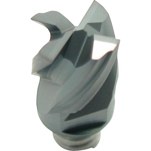 イスカル C マルチマスターヘッド IC908 2個 MM EC100E07R05CF-4T06:IC908